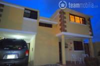 Casa En Venta  Don Honorio  Santo Domingo