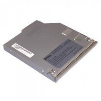 Combo dvd-cdrw para laptop Dell Inspiron Latitude serie D