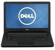 Dell Inspiron 14 3000 500GB 4GB RAM Windows 81