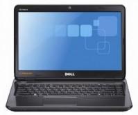 Dell Inspiron 14R Core i3 500GB 4GB DDR3 Bluetooth