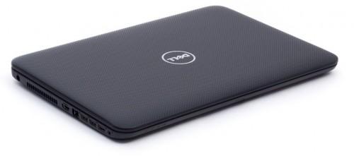 Dell Inspiron 15 3521 Core i5 1TB 6GB RAM