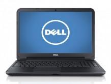 Dell Inspiron 15 i15RV-4290BLK 320GB 4GB RAM Windows 8