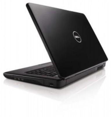 Dell Inspiron 1545 Intel dual Core 250GB 3GB RAM