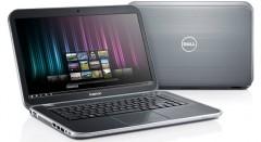 Dell Inspiron 15R-5520 Core i5 3ra generacion 8Gb RAM 750GB