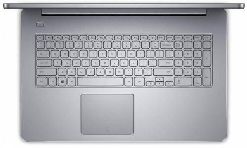 Dell Inspiron 17 7000 7737 Core I7 4ta 8gb Ram 1tb Hdd Nueva