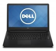 Dell Inspiron 3551 500GB 4GB RAM