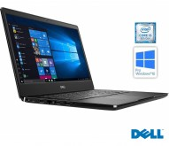 Dell Latitude 3400 Core I5 8265u 8ram 1tb 140 Win 10 Pro