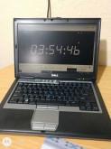 Dell Latitude D620d630