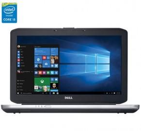 Dell Latitude E5430 Core i5 3ra Gen 320GB 4GB RAM