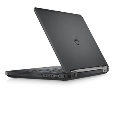 Dell Latitude E5440 Core i5 4ta Gen 4GB 320GB