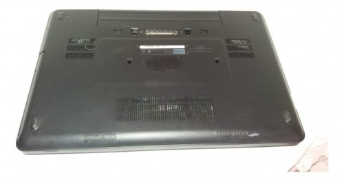 Dell Latitude E5540 Core I7 8gb Ram Usado Reacondicionado