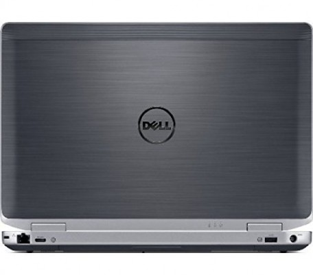 Dell Latitude E6430 Core i7 a 30 Ghz Nvidia 1GB GDDR5 8G