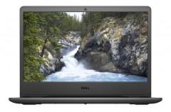 Dell Vostro3400 Core I5 11a Generaciónw10pro8gb256ssd