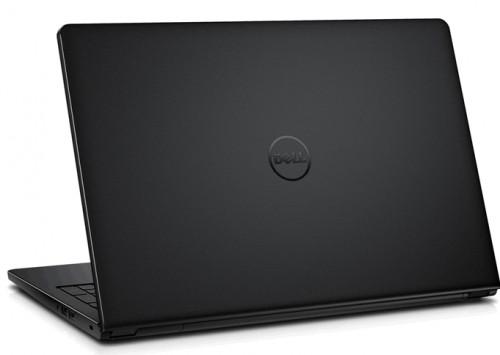 Dell inspiron 15 3000 Core i5 5ta Generacion 8GB RAM