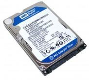 Disco duro de laptop 500GB SATA 5400rpm nuevo sellado