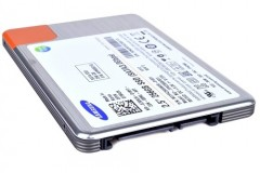 Disco solido 256GB SSD Solid State SATA30Gbps para laptop