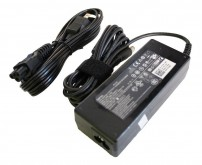 Eliminador Adaptador Cargador Dell Pa-12 195v 334a 65w