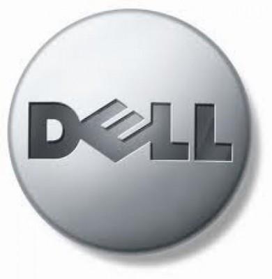 Fuente Dell PA-12 original usada