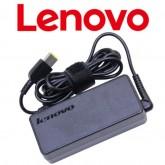 Fuente Lenovo Original 65W