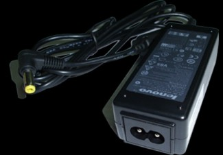 Fuente Mini laptop Lenovo y MSI 20V 2A