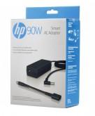 Fuente Orignal Compaq HP Smart 90W 19V 474A