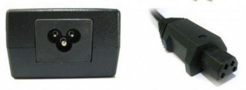 Fuente Toshiba original 15v 8a PA3507e PA3507u