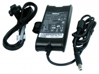 Fuente de laptop Dell PA-12 Original 195v 334a