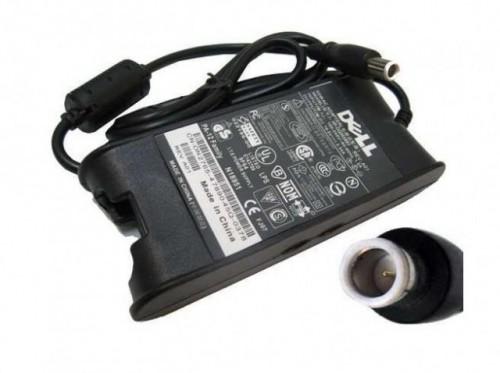 Fuente de laptop Dell PA-12 Original 195v 334a