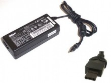 Fuente de laptop Dell original 19V 264A