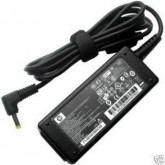 Fuente mini Hp Compaq 19v 158a Original