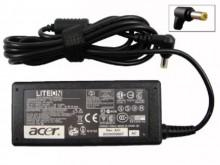 Fuente orginal Acer Toshiba Gateway de 19V 342a