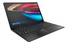 Gateway 156 Fhd Intel 10ma I5-1035g1 16gb Ram 256 Gb Ssd