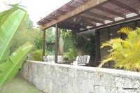 Hermosa Residencia En Bella Vista