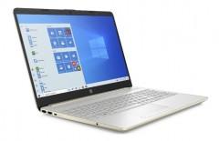 Hp Laptop 15-gw0005la 15 Radeon Ryzen 3 8 Gb Ram 256 Gb Ssd