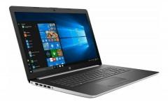 Hp Laptop 17-by3053cl IntelI5-1035g1 12gb 1tb Hdd