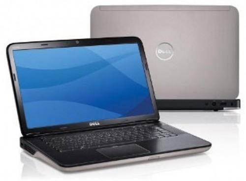 La Laptop mas potente a mitad de precio Core i7 8GB RAM
