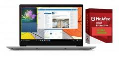 Laptop 156 Lenovo I3 10 Gen 12g Ram 128 Ssd 1 Tb Hdd