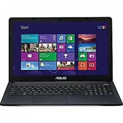 Laptop ASUS X501U-RHE1N21 156320 GB 4GB RAM