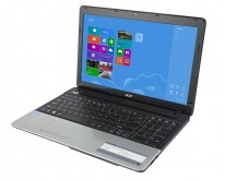 Laptop Acer Aspire E1-571 Core i5 6GB RAM 500GB