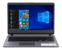Laptop Asus A507ua Intel Core I5 8250u 8gb 1tb Pantalla 156