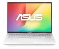 Laptop Asus Ci3 34ghz 8gb 1tb Hdd128gb Ssd W10