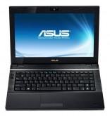 Laptop Asus Pro B43s