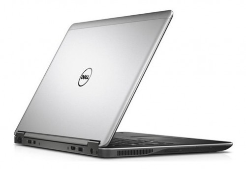 Laptop Dell Core I7 E7440 4gb500gb Camara Web Hdmiregalo