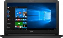 Laptop Dell Core i7 5ta Generación