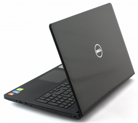 Laptop Dell Core i7 5ta Generación