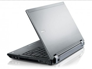 Laptop Dell E4310 I5 320gb En Su Caja