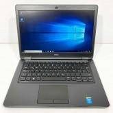 Laptop Dell E5450 Core I5 5ta 8 Gb 500 Gb Hdd 14 W10