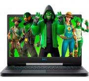 Laptop Dell G5 5590 I7 16gb 1tb Nvidia Gtx 1650 Ssd 256 Gb