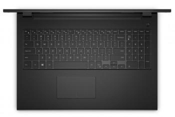 Laptop Dell Inspiron 15 3543 Core i3 5ta Generación 1TB 4GB RAM