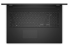 Laptop Dell Inspiron 15 3543 Core i3 5ta Generación 1TB 4GB RAM